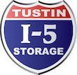 I-5 Self Storage – Awarded Self Storage Facility Of The Year – Serving Orange County